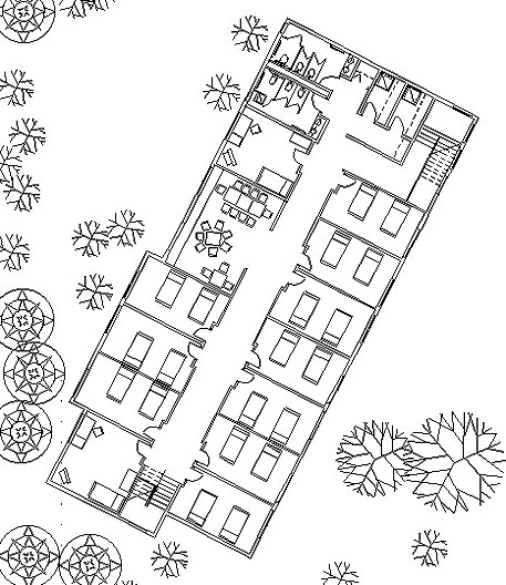 Palans besides Noah together with Hornby 9B also Business Icon Set additionally Floorplan. on home plans